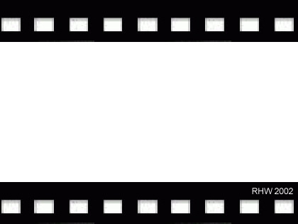 Film Bg